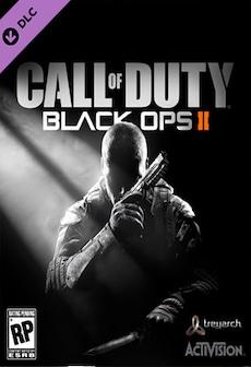 Call of Duty: Black Ops II - Vengeance Key Steam GLOBAL
