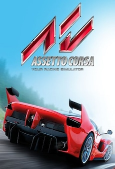 Assetto Corsa   Special Bundle (PC) - Steam Key - GLOBAL