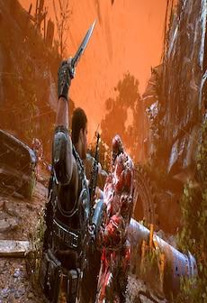 Gears of War 4 Ultimate Edition Xbox Live Key GLOBAL Windows 10