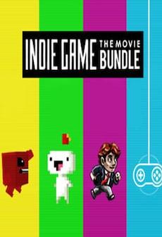 Indie Game The Movie Bundle Steam Gift RU/CIS