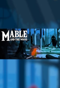 Mable & The Wood Steam Key RU/CIS
