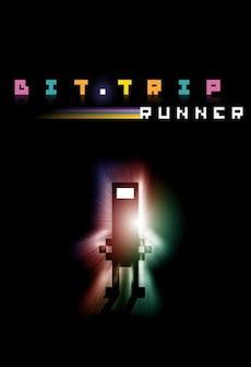 BIT.TRIP Presents Runner2: Future Legend Of Rhythm Alien GOG.COM Key GLOBAL