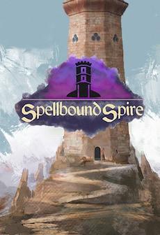 Spellbound VR (PC) - Steam Gift - GLOBAL