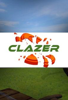 Clazer VR Steam Key GLOBAL