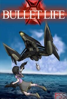 Bullet Life 2010 Steam Gift GLOBAL