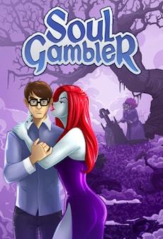 Soul Gambler Dark Arts Edition STEAM CD-KEY GLOBAL PC