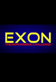 EXON: The Impossible Challenge Steam Key GLOBAL