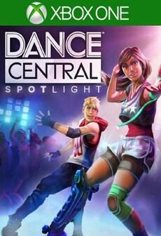 Image of Dance Central Spotlight XBOX LIVE Key GLOBAL