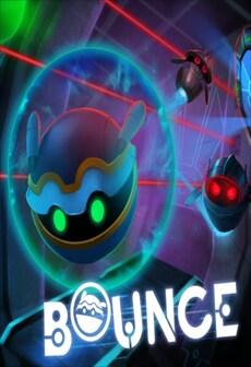 Bounce VR Steam Key GLOBAL