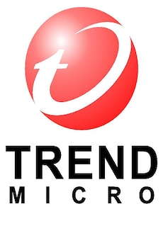 Trend Micro Maximum Security 3 Devices 1 Year Trend Micro Key