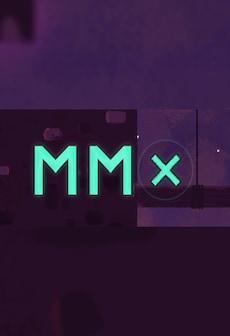 MMX Steam Key GLOBAL