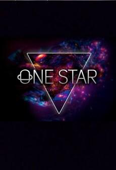 One Star Steam Gift GLOBAL