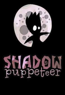 Shadow Puppeteer Steam Key GLOBAL