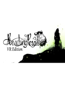 Reaching for Petals: VR Edition Steam Key GLOBAL