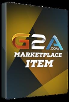 DG2: Defense Grid 2 Special Edition Steam Key GLOBAL