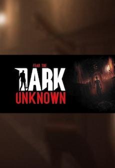 Fear the Dark Unknown - Steam - Key GLOBAL