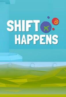 Shift Happens Steam Gift GLOBAL