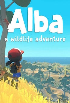 Alba: A Wildlife Adventure (PC) - Steam Gift - GLOBAL