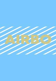 Airbo Steam Key GLOBAL