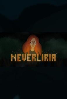 Neverliria Steam Key GLOBAL