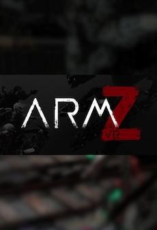 ArmZ VR Steam Key GLOBAL