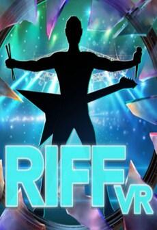 RIFF VR for Arcades Steam Key GLOBAL