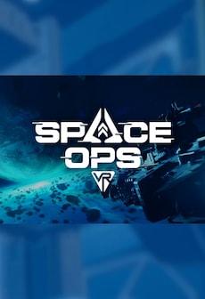 Space Ops VR Steam Key GLOBAL