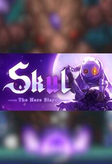 Skul: The Hero Slayer - Steam - Gift GLOBAL