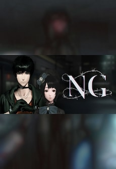 Spirit Hunter: NG - Steam - Key GLOBAL