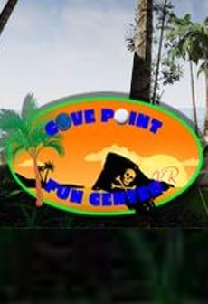 Cove Point Fun Center VR Steam Key GLOBAL
