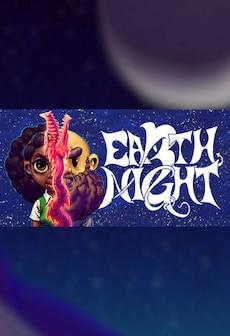 EarthNight - Steam - Key GLOBAL