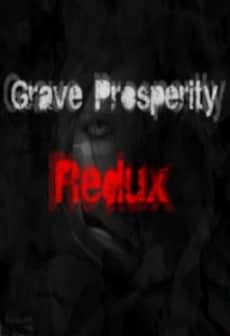 Grave Prosperity: Redux- part 1 Steam Key GLOBAL
