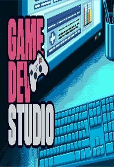 Game Dev Studio Steam Key GLOBAL