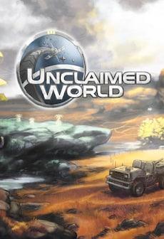 Unclaimed World Steam Key GLOBAL