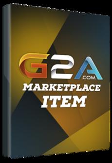 Left 4 Dead 4-Pack Steam Key GLOBAL