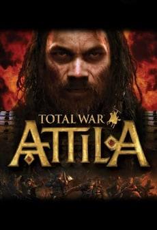 Total War: ATTILA – Slavic Nations Culture Pack Gift Steam GLOBAL фото