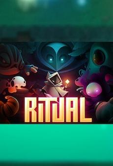 Ritual: Sorcerer Angel Steam Key GLOBAL
