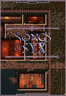 Songs of Syx (PC) - Steam Gift - GLOBAL