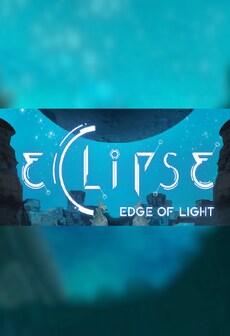 Eclipse: Edge of Light - Steam - Key GLOBAL