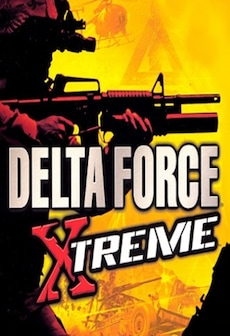 Delta Force: Xtreme Steam Gift GLOBAL фото