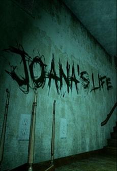 Joana's Life Steam Key GLOBAL