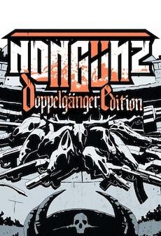 Nongunz Doppelganger Edition (PC) - Steam Key - GLOBAL