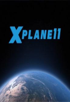 X-Plane 11 Steam Gift GLOBAL фото