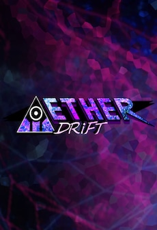 Aether Drift Steam Key GLOBAL