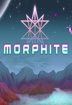 Morphite Steam Key PC GLOBAL