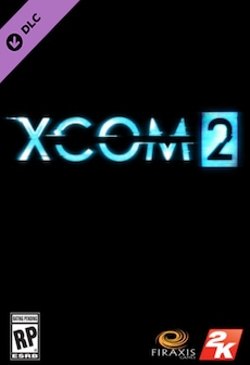 XCOM 2 - Reinforcement Pack Key Steam