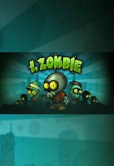 I, Zombie Steam Gift GLOBAL