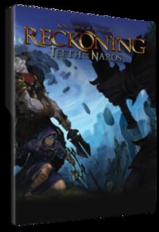 Kingdoms of Amalur: Reckoning - Teeth of Naros Key Steam GLOBAL