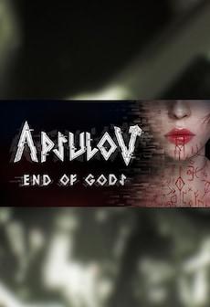 Apsulov: End of Gods - Steam - Key GLOBAL фото
