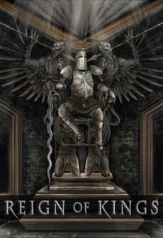 Reign Of Kings Steam Key LATAM
